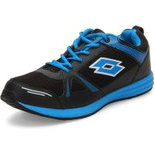 L030 Lotto Under 2500 Shoes low priced sports shoes