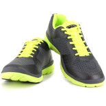 LE022 Lotto Under 2500 Shoes latest sports shoes