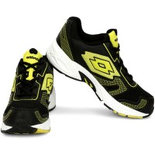 S027 Size 8 Under 2500 Shoes Branded sports shoes