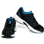 SG018 Size 10 Under 2500 Shoes jogging shoes