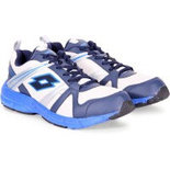 S039 Size 10 Under 2500 Shoes offer on sports shoes