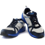 S043 Size 9 Under 2500 Shoes sports sneaker