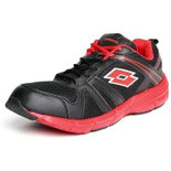 S046 Size 8 Under 2500 Shoes training shoes