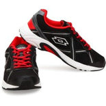 S050 Size 9 Under 2500 Shoes pt sports shoes