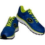 S027 Size 10 Under 2500 Shoes Branded sports shoes