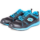 L032 Lotto shoe price in india