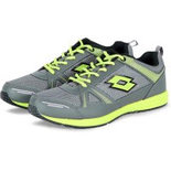 L030 Lotto low priced sports shoes