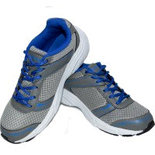LU00 Lotto Riding Shoes sports shoes offer