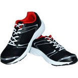 LQ015 Lotto Under 2500 Shoes footwear offers