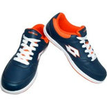 SR016 Size 11 Under 2500 Shoes mens sports shoes
