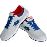 S029 Size 10 Under 2500 Shoes mens sneaker