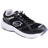 SW023 Size 10 Under 2500 Shoes mens running shoe