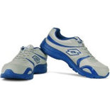 L026 Lotto durable footwear