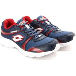 LU00 Lotto sports shoes offer