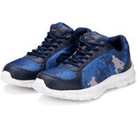 SE022 Size 10 Under 2500 Shoes latest sports shoes