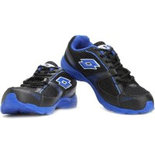 LP025 Lotto sport shoes