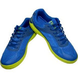 L026 Lotto Under 2500 Shoes durable footwear