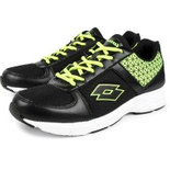 SW023 Size 9 Under 2500 Shoes mens running shoe