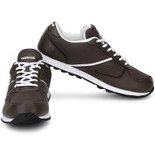 L049 Lotto cheap sports shoes