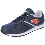 L050 Lotto pt sports shoes
