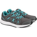 LR016 Lotto mens sports shoes
