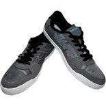 S026 Size 10 Under 2500 Shoes durable footwear
