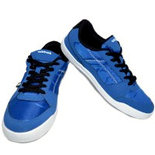 S030 Size 10 Under 2500 Shoes low priced sports shoes