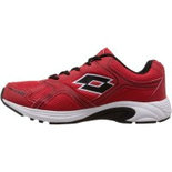 S043 Size 8 Under 2500 Shoes sports sneaker