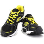 LH07 Lotto Under 2500 Shoes sports shoes online