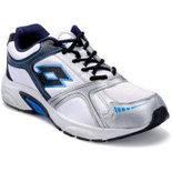 SP025 Size 10 Under 2500 Shoes sport shoes