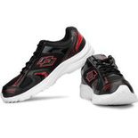 LH07 Lotto sports shoes online
