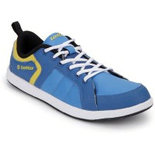 LY011 Lotto shoes at lower price