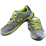 LI09 Lotto Gym Shoes sports shoes price
