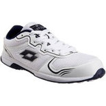 LH07 Lotto Gym Shoes sports shoes online