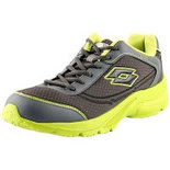 LI09 Lotto sports shoes price