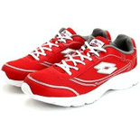 LC05 Lotto sports shoes great deal