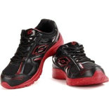 LM02 Lotto workout sports shoes