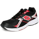 LT03 Lotto Under 2500 Shoes sports shoes india