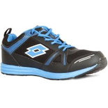 LS06 Lotto Walking Shoes footwear price