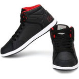 LU00 Lotto Walking Shoes sports shoes offer