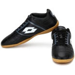LK010 Lotto Walking Shoes shoe for mens