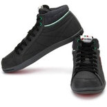 LM02 Lotto Walking Shoes workout sports shoes