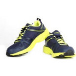 LJ01 Lotto Walking Shoes running shoes