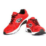 LT03 Lotto Walking Shoes sports shoes india