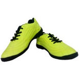 MC05 Marex sports shoes great deal