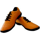 MT03 Marex sports shoes india
