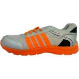 U049 Under 1000 cheap sports shoes