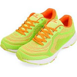 LH07 Lime sports shoes online