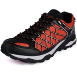 A049 Action cheap sports shoes