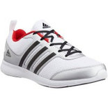 AM02 Adidas Size 10 Shoes workout sports shoes